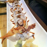 Photo taken at Inakaya by Dr. Ho .. on 9/18/2011