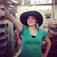 Photo taken at Kohl's by Mary L. on 8/22/2012