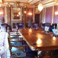 Photo taken at Utah State Capitol Building by Tim B. on 8/10/2011