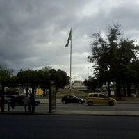 12/16/2011에 Leonardo N.님이 Praça da Bandeira에서 찍은 사진