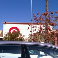 Photo taken at Target by Kiley T. on 10/27/2011