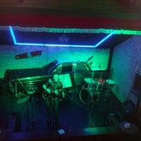 Photo taken at Lendas Pub by MotoTuristas on 8/23/2012