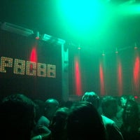 Photo taken at Pacha Floripa by Ricardo on 2/6/2011