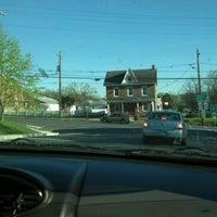 Photo taken at Newburg by Bridget R. on 4/4/2012