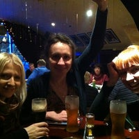 "Foto diambil di Английский паб ""Альбион"" oleh Yulia E. pada 1/2/2012"