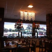 Photo taken at NB Steak by Rodolfo N. on 7/31/2012