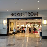 Photo taken at Nordstrom The Mall at Green Hills by Adam G. on 12/17/2011