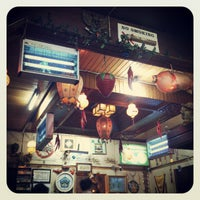 Photo taken at Mandala Chinese Restaurant by Romster R. on 6/24/2012