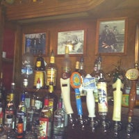 Photo taken at The Corner Bar & Grill by Heather H. on 5/11/2011