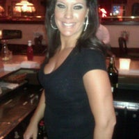 Photo taken at East Bay Crab & Grille by Nikki R. on 10/18/2011