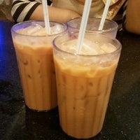 Photo taken at Restoran Darussalam by hasnol r. on 9/17/2011