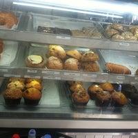 Photo taken at IGK - International Gourmet Kitchen by Annie M. on 5/17/2012