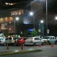 Photo taken at Hotel y Gran Casino de Talca by carlos a. on 4/8/2012
