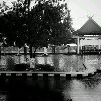 Photo taken at Pemda Banjar by AuLia E. on 4/6/2012