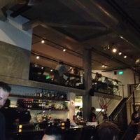 Das Foto wurde bei Bencotto Italian Kitchen von David A. am 7/30/2012 aufgenommen