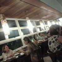 Foto tirada no(a) Mister Pizza por Aristarco C. em 5/11/2012
