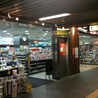 Photo taken at アンスリー 渡辺橋店 by NetWare386J 河. on 8/16/2011