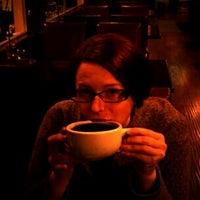 Photo taken at Corner Bistro by Big John K. on 1/17/2012