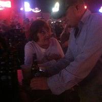 Photo taken at Silverados by Renee B. on 2/12/2012
