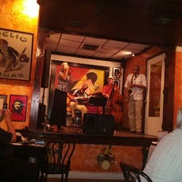 Photo taken at Little E's by Adam P. on 8/2/2012