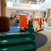 Photo taken at Ridgedale Center by Dennis L. on 6/9/2012
