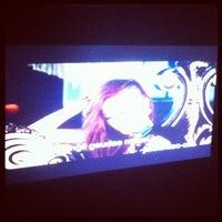 Photo taken at Red Box Karaoke by Kok-kong N. on 8/31/2012