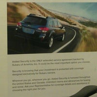 ... Photo Taken At Mercedes Benz Of Hunt Valley By Stephen N. On 5/ ...