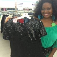 Photo taken at Value Village by Kerrie V. on 7/7/2012