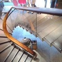 Снимок сделан в Bottega Veneta пользователем Fred W. 12/10/2011