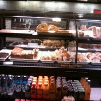 Photo taken at Starbucks by Stephanie S. on 4/2/2012