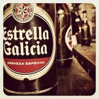 Foto tomada en Las Claras por Viriato147ac el 10/15/2011