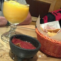 Photo taken at Azul Tequila by Aubrey K. on 9/11/2012