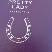 Foto tirada no(a) Pretty Lady por DNas S. em 6/18/2012