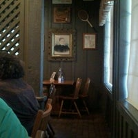 Photo taken at Cracker Barrel Old Country Store by Rae A. on 8/15/2011