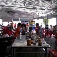 Photo taken at Somnuek Kaiyang by STD on 7/22/2012