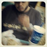 Photo taken at Filiberto's Mexican Food by Cody L. on 4/13/2012