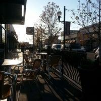 Photo taken at Bar Louie by CHERI K. on 9/6/2012
