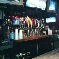 """Photo taken at O'Malley's by John """"Gio"""" P. on 11/11/2011"""