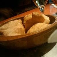 Foto tomada en Planet Móngogo por Laura R. el 3/4/2012