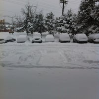 Photo taken at City of Boulder by Brianna T. on 12/28/2011