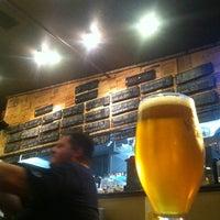 Photo taken at K&B Wine Cellars by Ramon R. on 6/8/2012