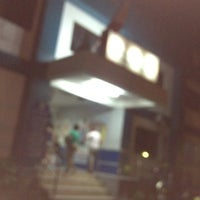Photo taken at Eastwood Police Station 12 by Roof M. on 6/11/2012