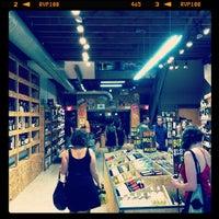 Photo taken at Batch 13 by David F. on 9/2/2012