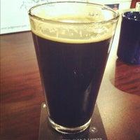 Photo taken at St. John's Tavern by Kati S. on 3/11/2012