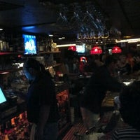 Photo taken at NuNu's by Dylan S. on 7/1/2012