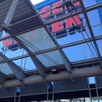 Das Foto wurde bei Hessen-Center von Enrico M. am 8/13/2012 aufgenommen