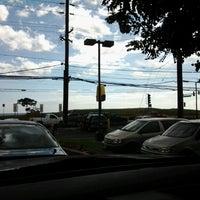 Photo taken at McDonald's of Nanakuli by Ao H. on 8/4/2012