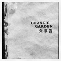 Photo taken at Chang's Garden by David T. on 3/9/2012