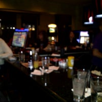 Photo taken at Piv's Pub & Restaurant by Terry D. on 11/23/2011