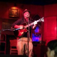 Photo taken at Canal Street Tavern by Kate G. on 11/27/2011
